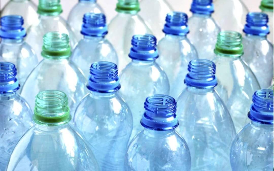 Kako iskoristiti plastične flaše na najbolji mogući način