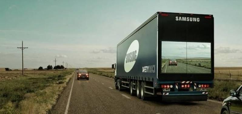 tv-kamion
