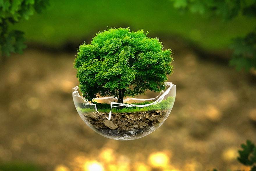 Novi ekološki izumi