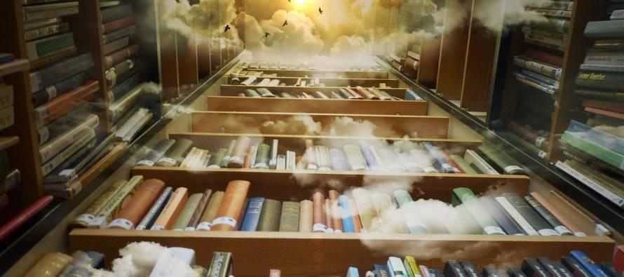 Knjige koje nas očekuju u 2017.