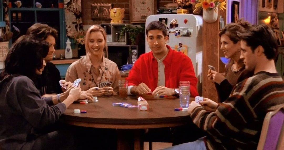 3 načina da imate više prijatelja