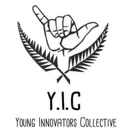Young Innovators Collective YIC