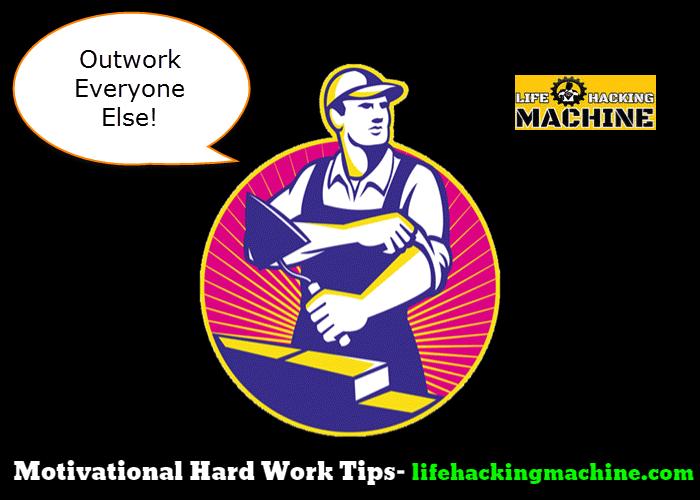 hard-work-tips -6