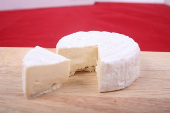 4 quick tips to preserve food longer - cheese