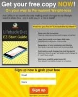 Lifehackr_Diet_EZ-Start_Guide 2