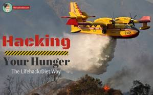 Hacking-your-hunger-the-lifehackrdiet-way-http://lifehackrdiet.com/
