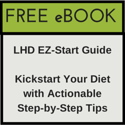 Free-ez-start-ebook-ad-v001-http://lifehackrdiet.com/