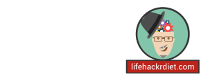 LHD-Page-Banner-FINAL-2.1-http://lifehackrdiet.com/