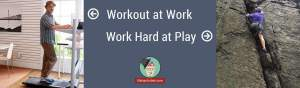 lhdiet.com – Workout at Work. Work Hard at Play.