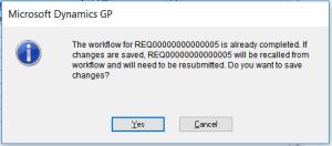 GPLifeHack 176 Image 1