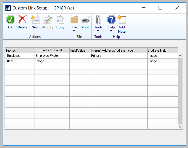 Custom Links 004.png