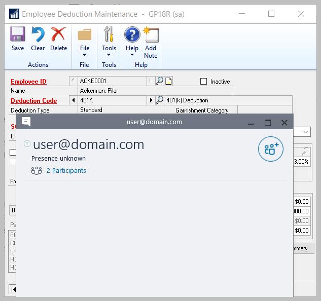 Custom Link Skype 008.png