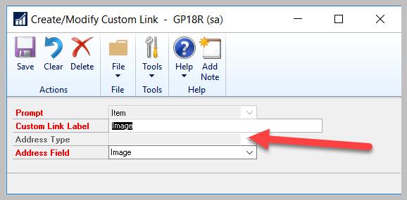 Custom Link Items 001.png