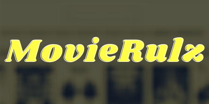 MovieRulz Movies Download Hindi