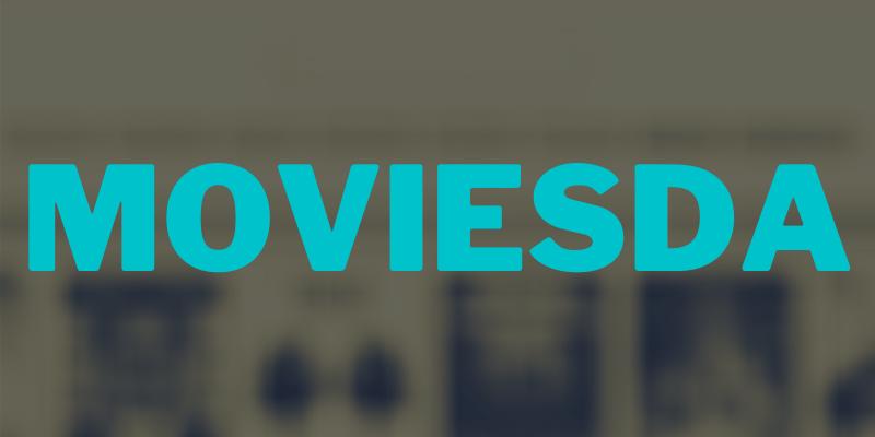 Moviesda Movies Download Hindi