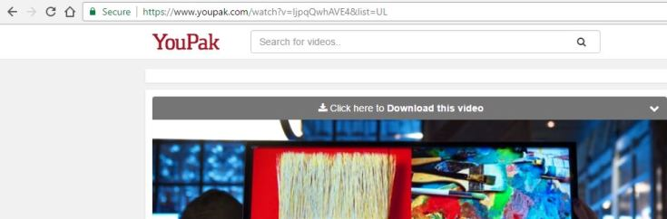 Youtube Tricks - Bypass country restrictions
