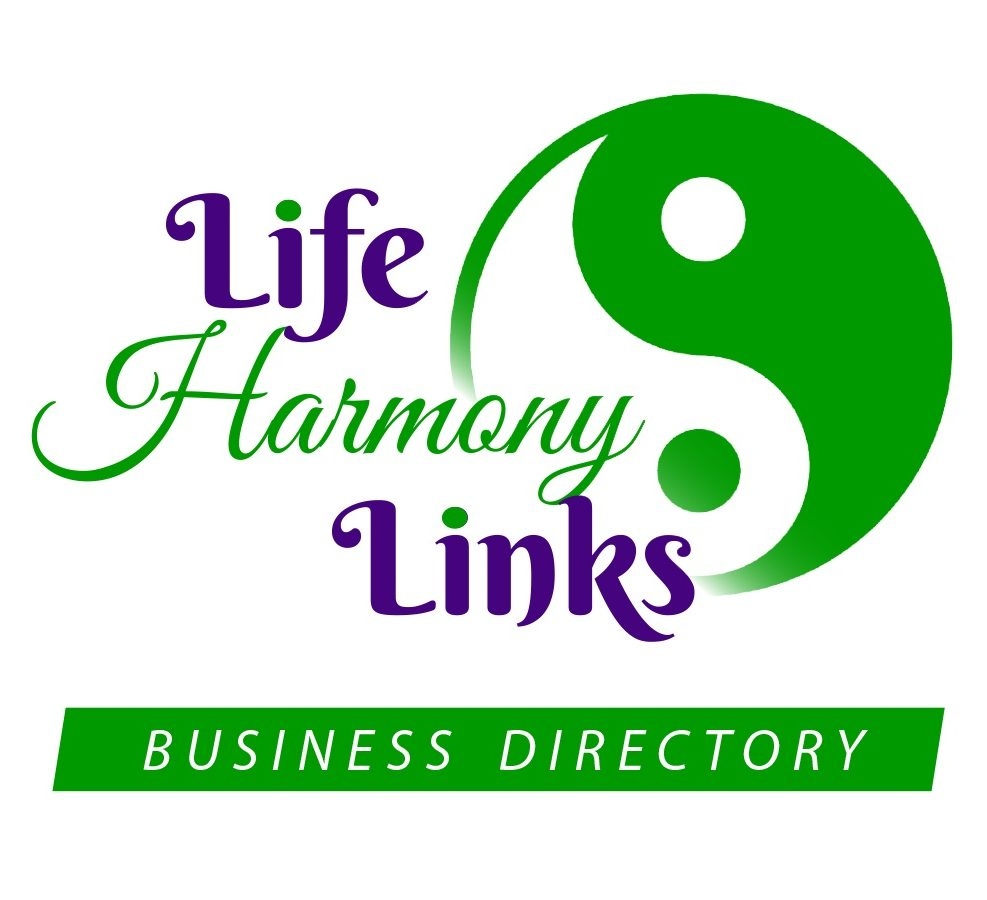 LifeHarmony Links Net