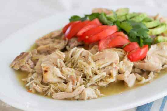 slow-cooker-chicken-verde