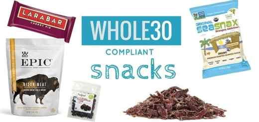 wholeapprovedsnacks