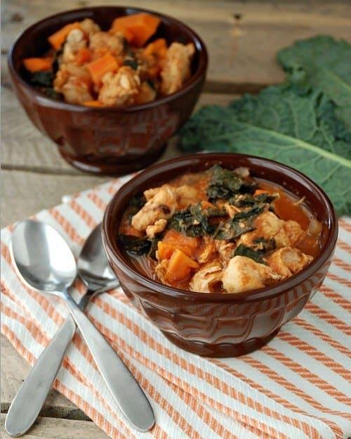 whole30-crockpot-chicken-sweet-potato