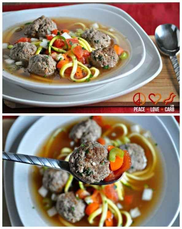 whole30-crockpot-meatball-soup