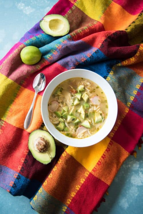 chicken-avocado-lime-soup-whole30