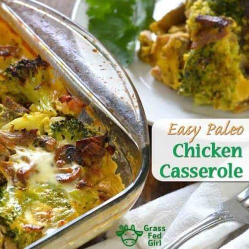 easy-paleo-chicken-casserole-recipe-whole30