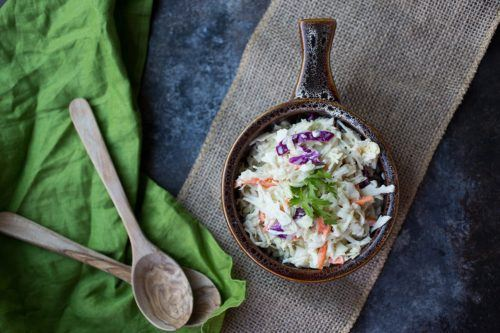 whole30-deli-slaw