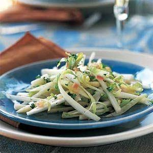 whole30-belgian-slaw