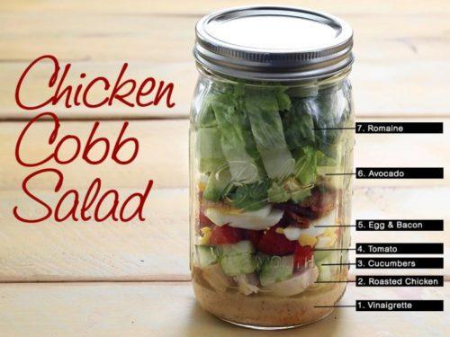 paleo-newbie-mason-jar-cobb-salad-whole30