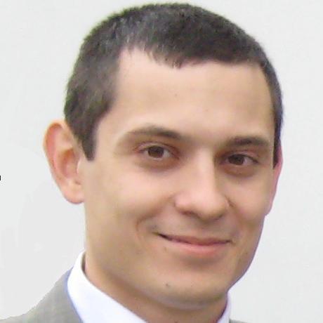 Михаил Субоч