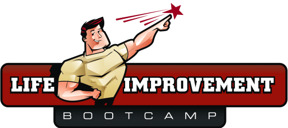 Life Improvement Boot Camp