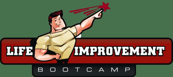 Life Improvement Boot Camp