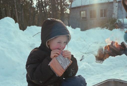 winter20161-97