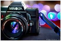 Minolta 7000 Diogo Pereira '12 lifeinaphotograph