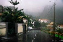 Bad Weather Madeira 31