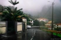 Bad Weather Madeira 31