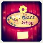 buzz shop