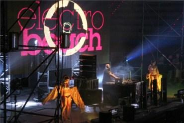 ElectroBeach14