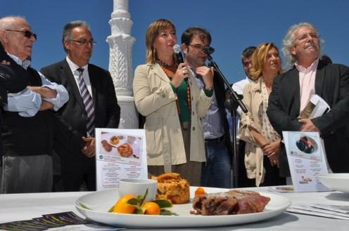 jornadas_gastronomicas_benidormclick_7