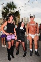 gay_pride_benidormclick_22