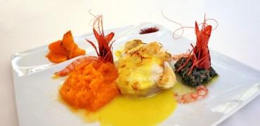 V Jornadas Gastronómicas de Benidorm