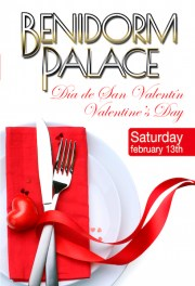 Port Valentines Day