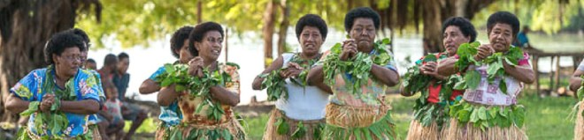 20 įdomių faktų apie Fidžį – kiekvienam smalsiam keliautojui