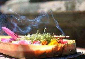 Smilkalai ant Balio aukų lauknešėlio