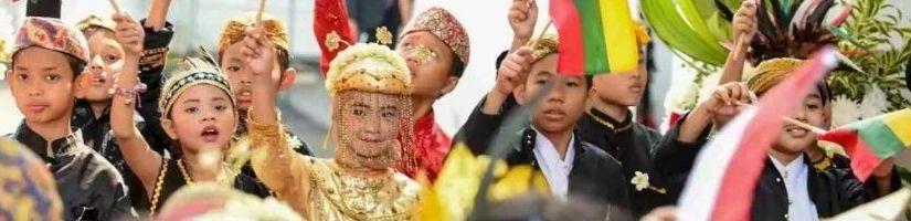 Indonezija Lietuvoje ką pamatyti