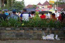 Vesak procession