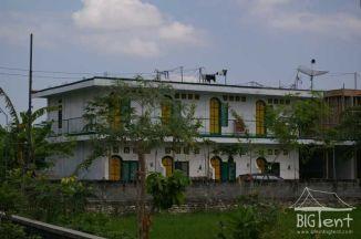 Dormitory 2