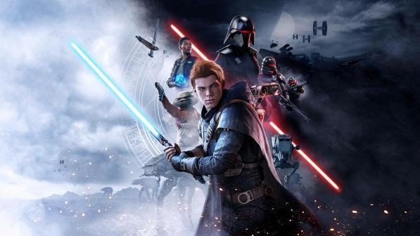 Checa los primeros 30 minutos de Star Wars Jedi Fallen en PC