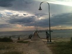 Life In Camelot - Port Melbourne